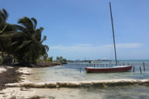 Belize_I_Aunreef_Yachts_Charter_I_Luxury_Holidays.jpg