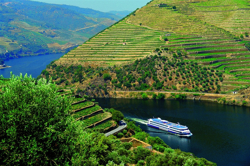 Douro_Valley.jpg