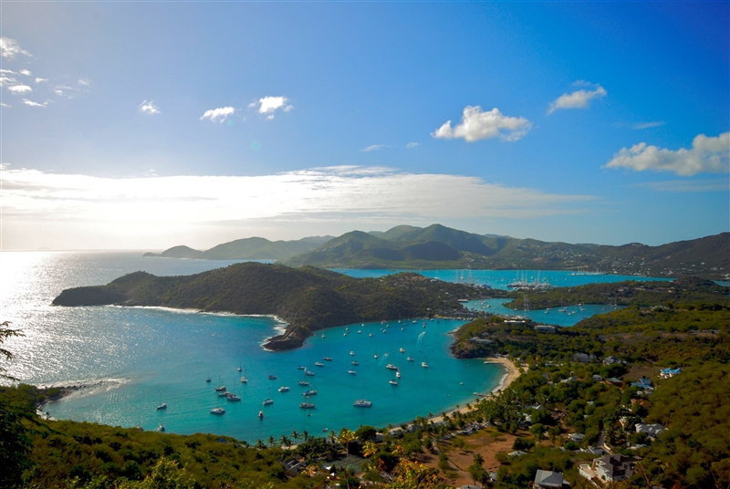 English_Harbour_Antigua.jpg