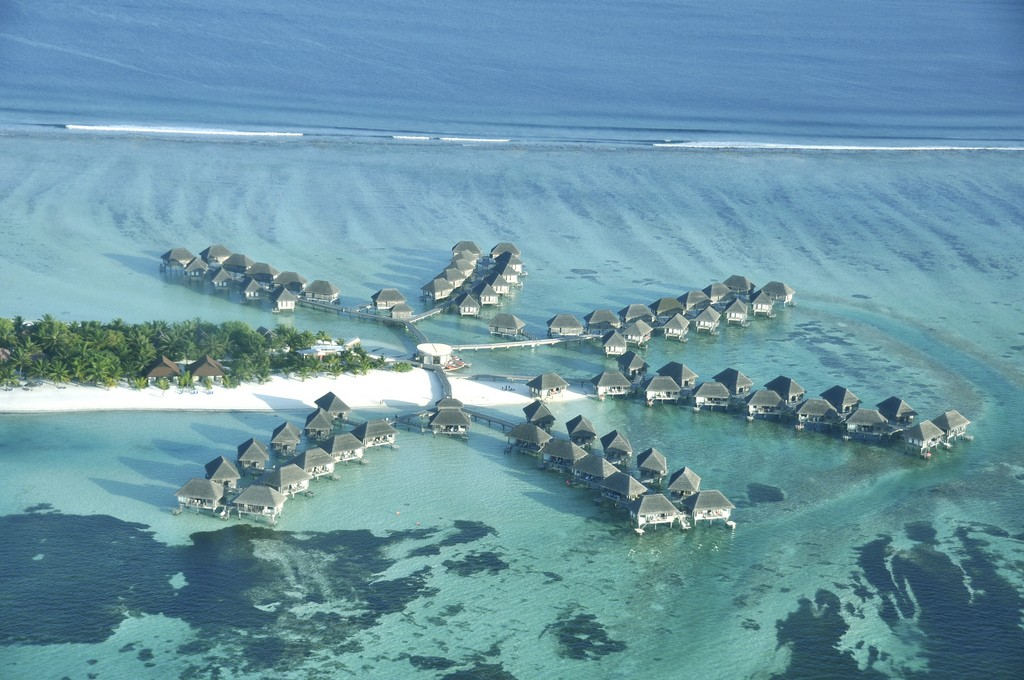 Image result for Malé attraction