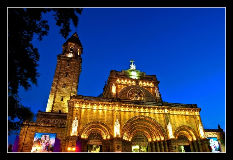 Philippines_Manila_Cathedral-0.jpg