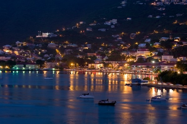 charlotte_amalie_night.jpg