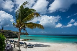 Bewitching Leeward Islands