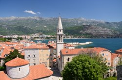 Kotor – The Crown Jewel of the Adriatic