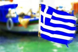 Greece: a new destination awaiting your discovery!