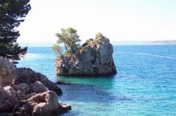 The best of Croatia: Dubrovnik and its islands