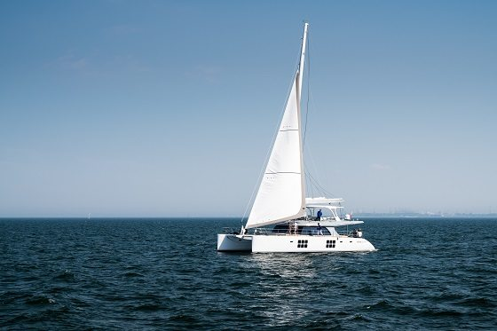 Save 20% on July charter on board remarkable ADEA