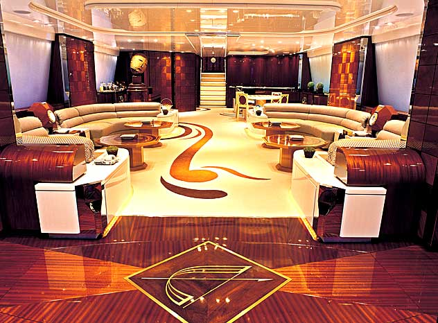 mega yachts bad girl luxury crewed charters sunreef. Black Bedroom Furniture Sets. Home Design Ideas