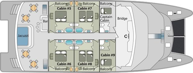 beagle_iv-layouts-4.jpg