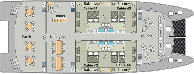 beagle_iv-layouts-41.jpg