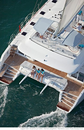 go free luxury charter sailing catamaran yacht charters rent