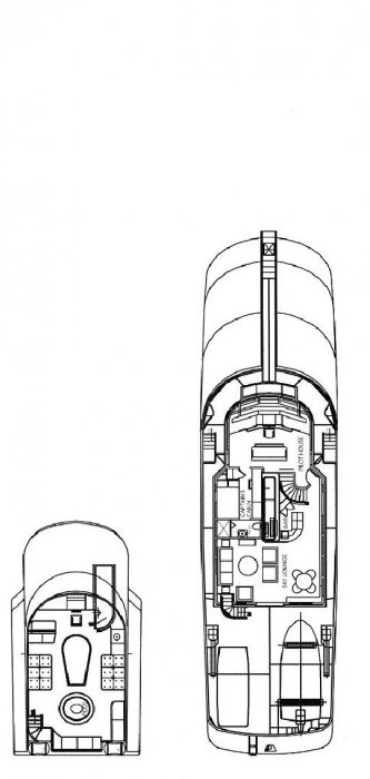 l_albatros-layouts-1.jpg