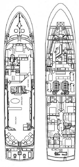 l_albatros-layouts-2.jpg