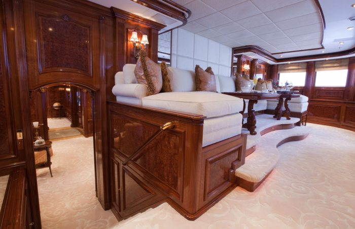 mega yachts martha ann luxury crewed charters sunreef. Black Bedroom Furniture Sets. Home Design Ideas